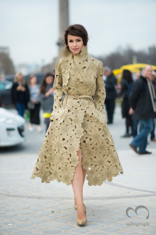 valentinomitograph-Miroslava-Duma-wearing-Valentino-Before-Valentino-Paris-Fashion-Week-2013-2014-Fall-Winter-PFW-Street-Style-Shimpei-Mito-7126